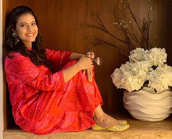 lesser-known-facts-about-actress-kajol-main