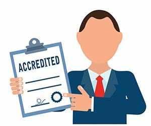 Interested to study in a top B-School? Here is why an AACSB accreditation matters