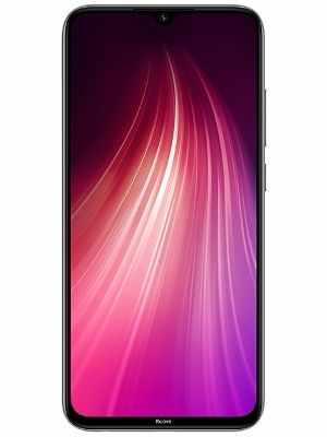Compare Xiaomi Redmi Note 8 Vs Xiaomi Redmi Note 8 Pro Price Specs Review Gadgets Now
