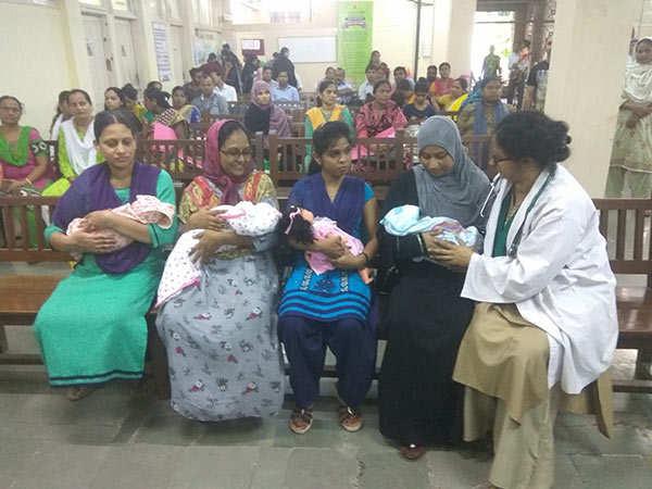 breastfeeding-week-Skit--(1)