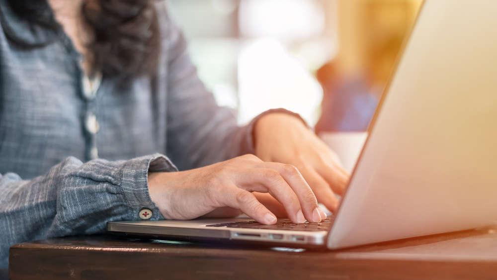 IBPS PO exam 2019: Online registrations begin