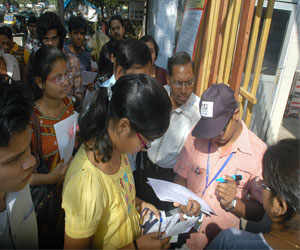 CAT 2019: IIM Kozhikode to conduct exam on November 24, registrations begin