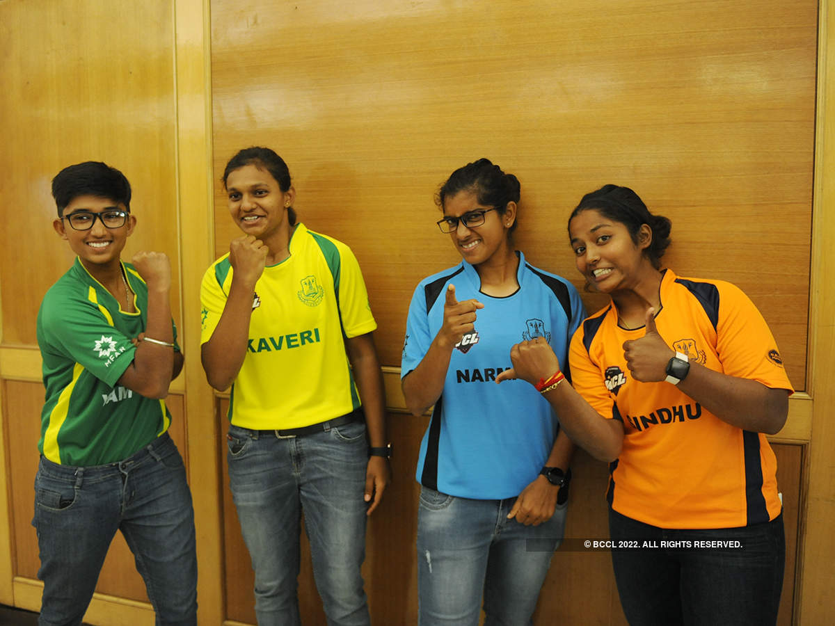 A Women's T20 cricket league in Karnataka