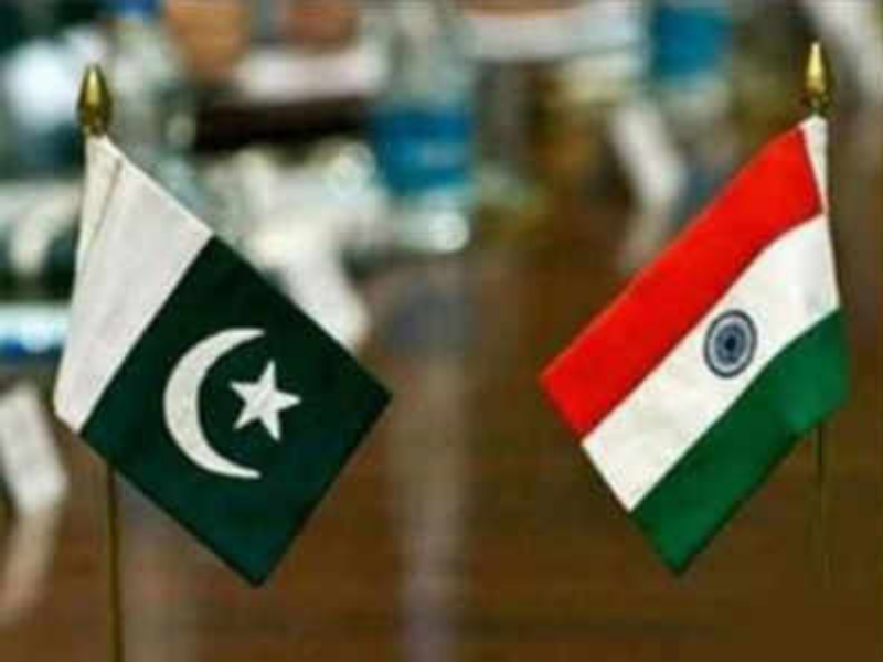 Pakistan expels Indian envoy, suspends all bilateral trade