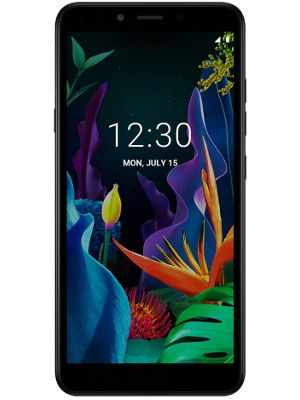 Compare Lg K20 Vs Samsung Galaxy A10 Vs Samsung Galaxy A20 Lg
