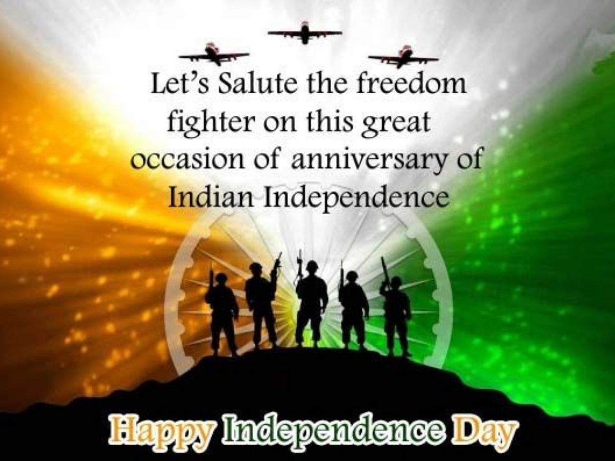 India Independence Day Memes