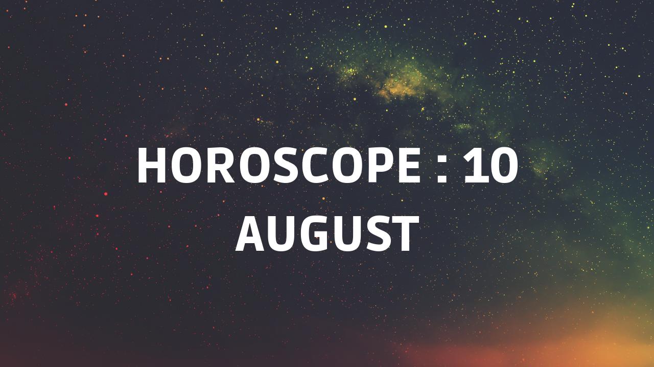 mumbai mirror 28 january 2020 horoscope