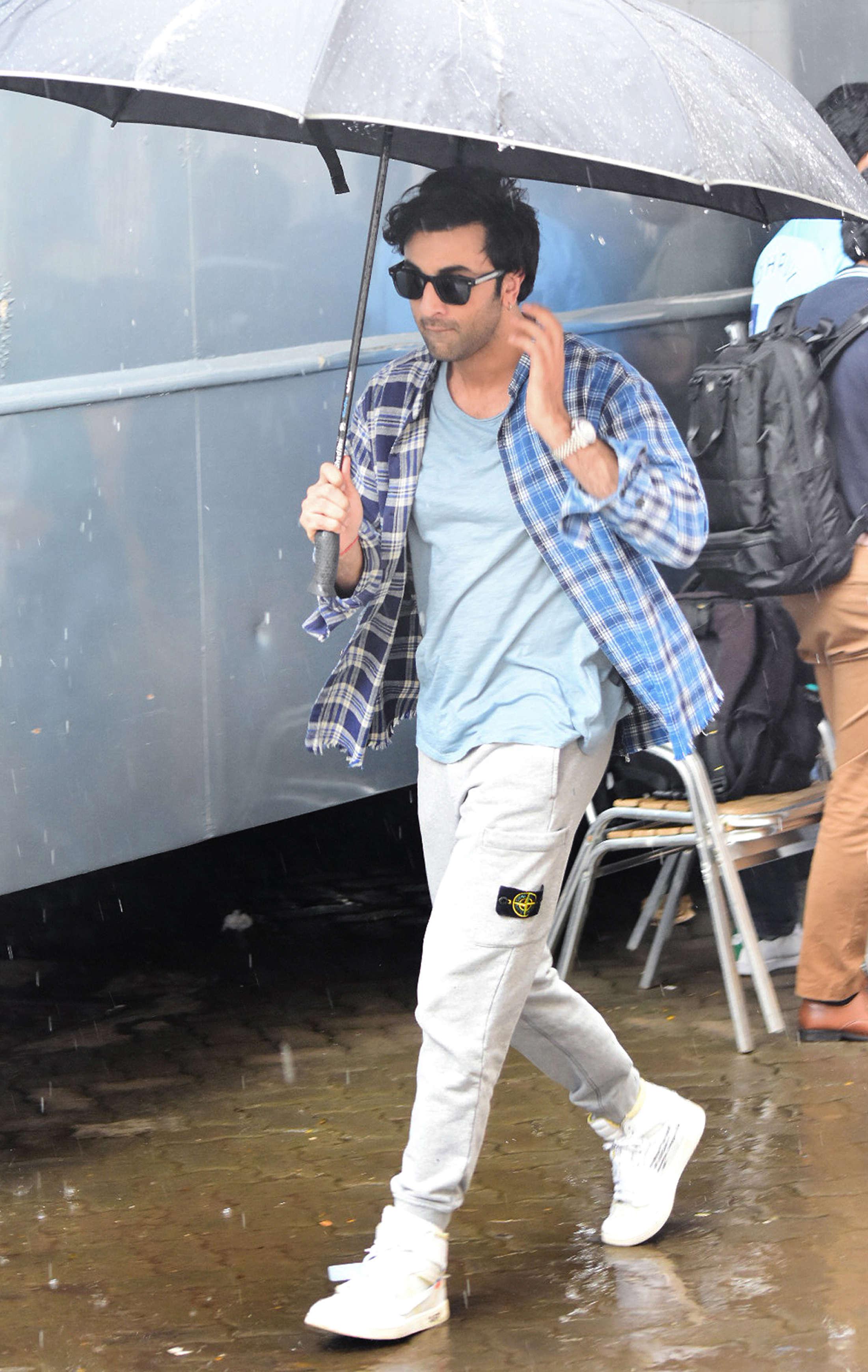 Ranbir Kapoor (2)