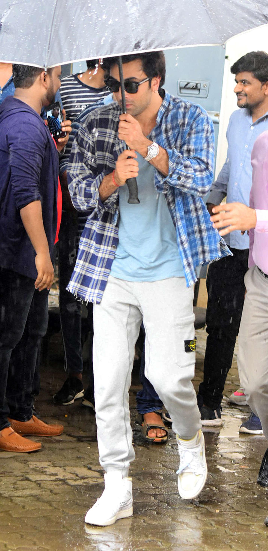 Ranbir Kapoor (6)