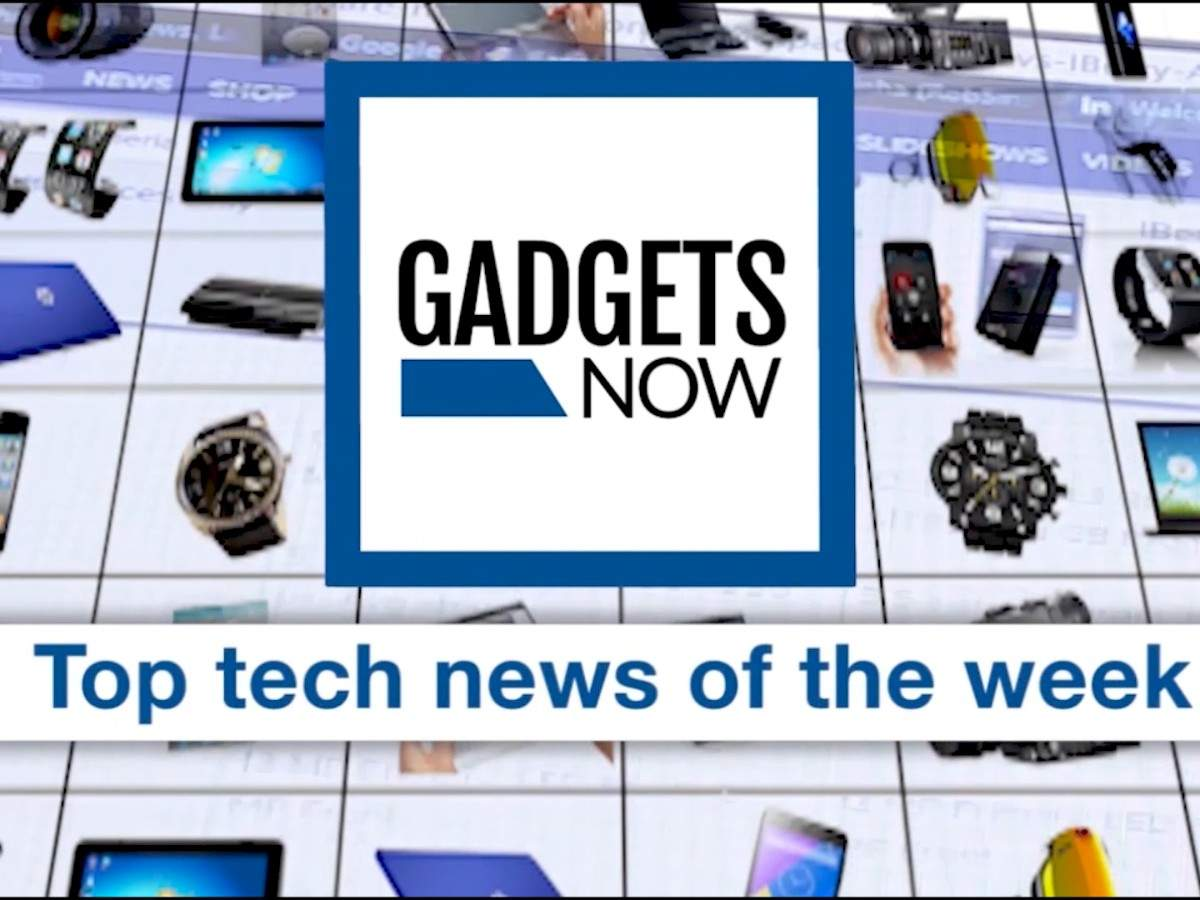 Samsung Galaxy Note 10 launch, Vivo S1, Airtel and other top tech news of the week