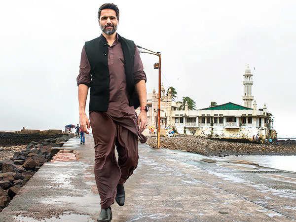 Iqbal-Khan-for-Eid_-26_final2