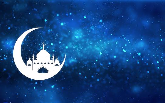 Happy Eid-ul-Adha 2019 - Bakra Eid Mubarak (6)