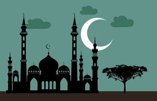 Happy Eid-ul-Adha 2019 - Bakra Eid Mubarak (9)