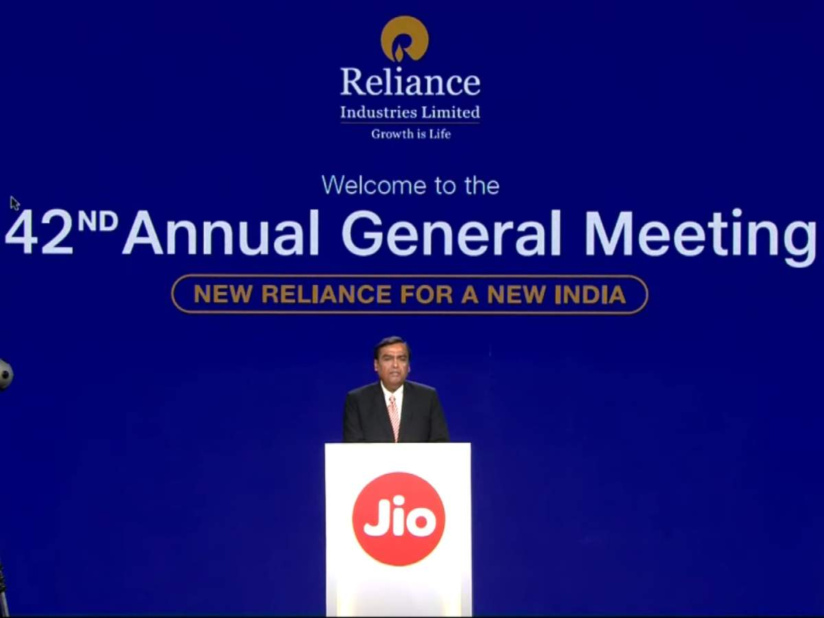Reliance Jio Gigafibre broadband rollout to start on September 5: Plans, rates, availability