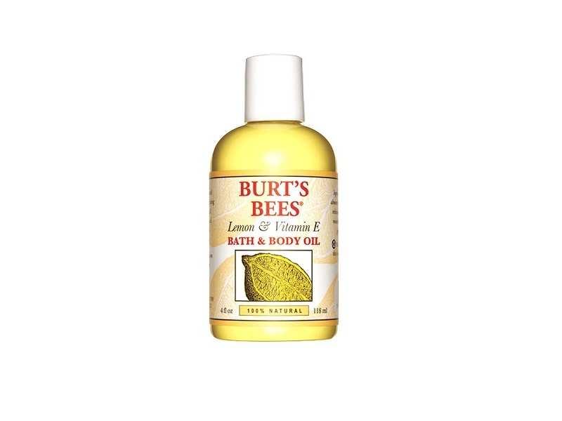Best Bathing Oils For Relaxing Bath