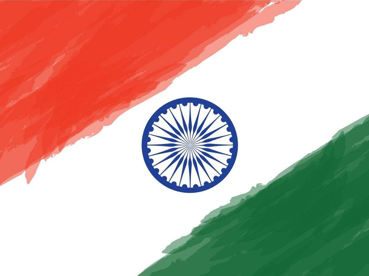 Happy India Independence Day, 15 August 2020: Wishes, Messages, Quotes, Images and status