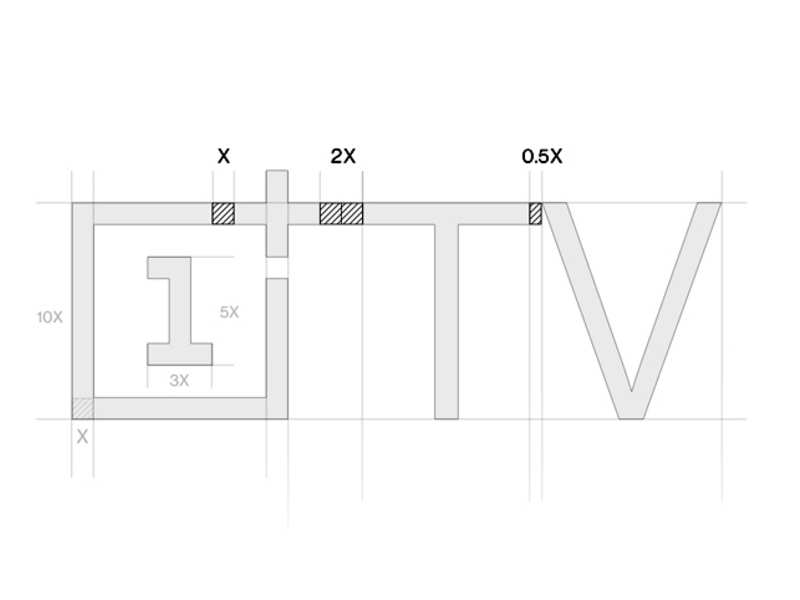 This is what OnePlus' first TV will be called - Gadgets News   Gadgets Now