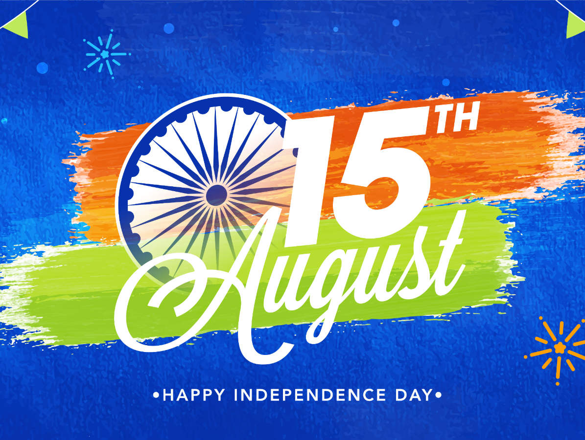 Independence Day.Happy India Independence Day Images Wishes Messages Status