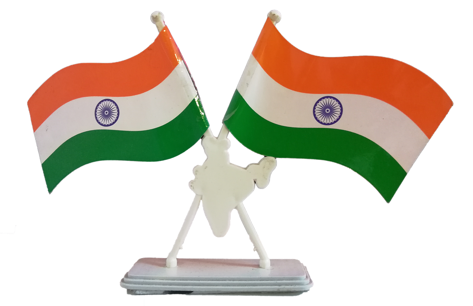 Happy Independence Day 2019 Images (1)
