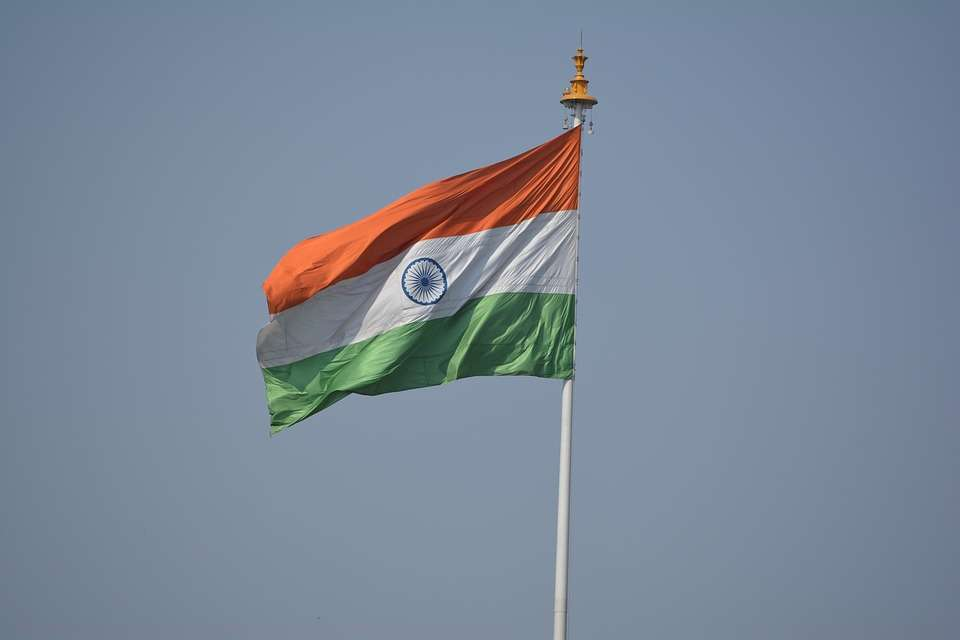 Happy Independence Day 2019 Images (2)