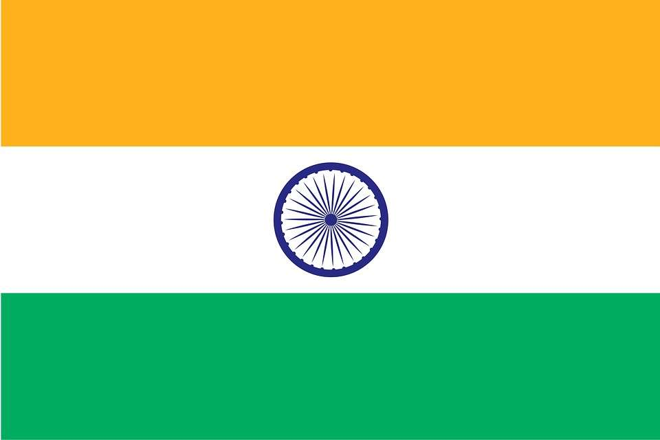 Happy Independence Day 2019 Images (3)