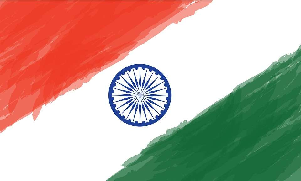 Happy Independence Day 2019 Images (4)