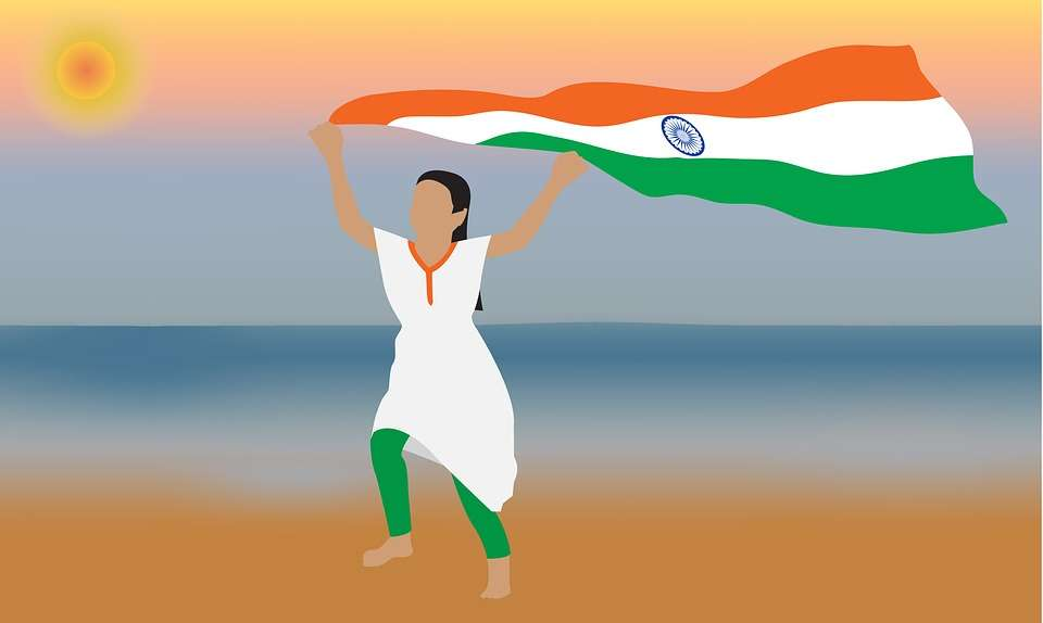 Happy Independence Day 2019 Images (6)