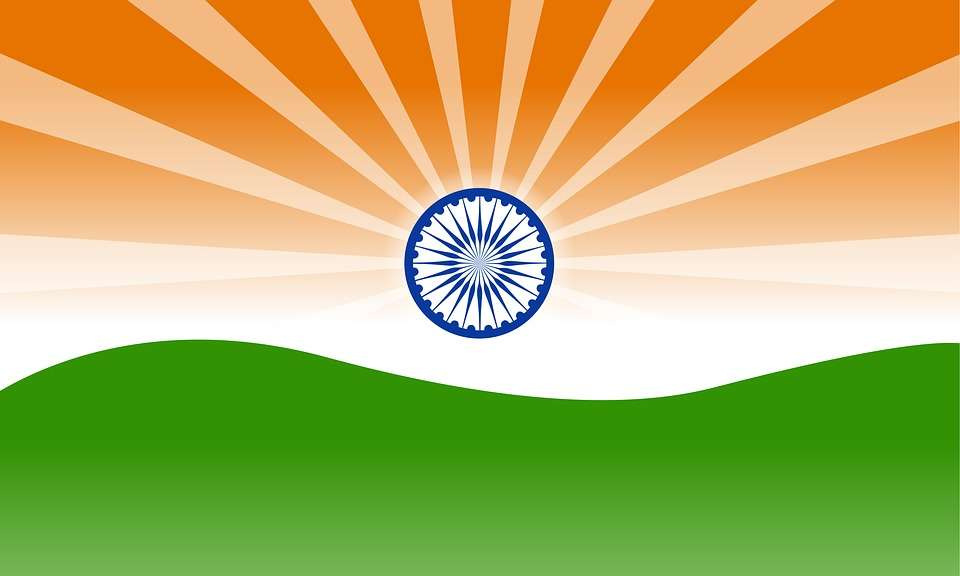Happy Independence Day 2019 Images (7)