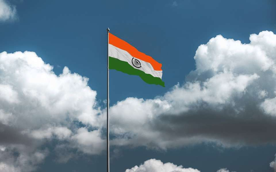 Happy Independence Day 2019 Images (8)