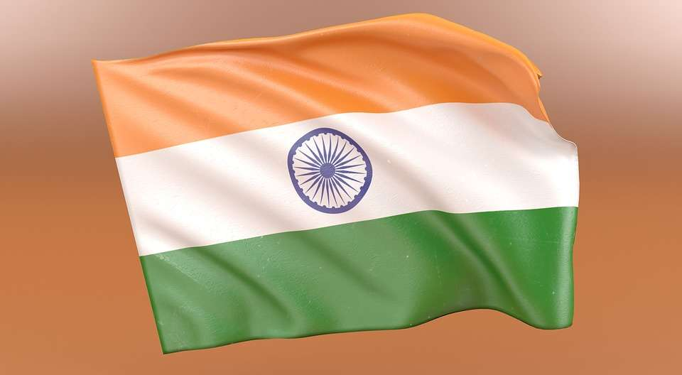 Happy Independence Day 2019 Images (11)