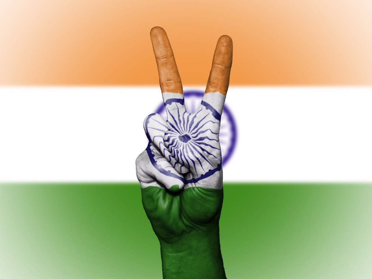 20 biggest tech milestones of independent india