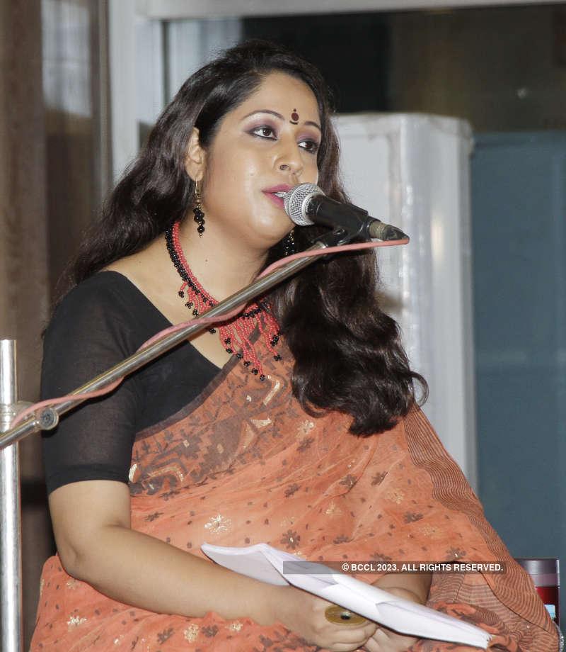 An ode to Kadambari Devi on her birth anniversary