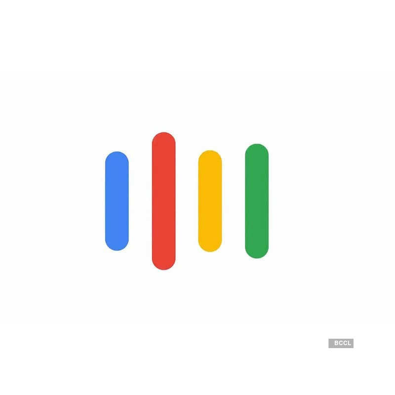 Gadgets Now / News / Tech News / Google to add this new feature to Assistant
