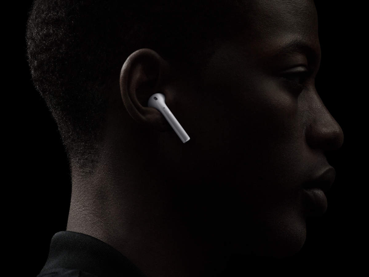 13 things you must remember before buying cheap wireless earphones that are similar to Apple AirPods