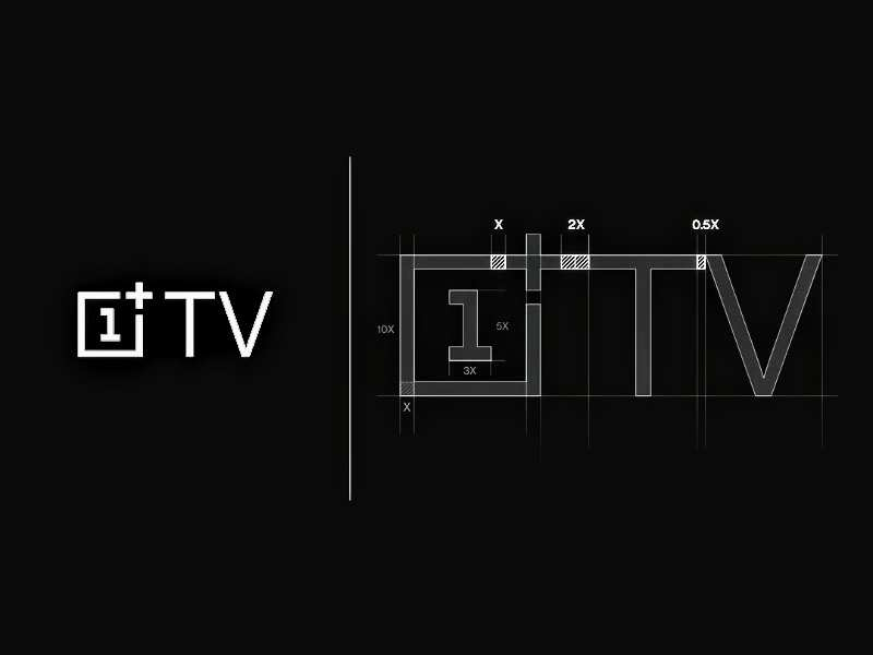 OnePlus TV announced: Expected screen size, specifications, price, India launch and availability