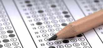 SAT test to be held on October 5: Important tips for exam