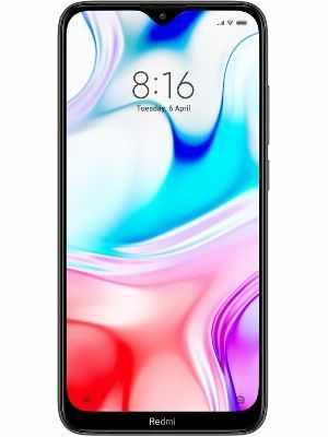 Compare Xiaomi Redmi 8 Vs Xiaomi Redmi Note 8 Price Specs Review Gadgets Now
