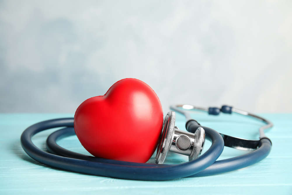 IIT Hyderabad researchers develop device to detect heart diseases