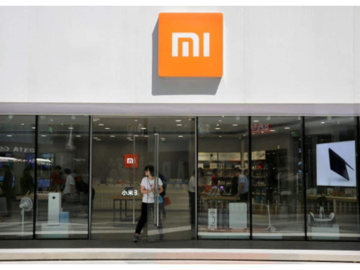 Xiaomi announces price cuts for 6 latest Redmi smartphones