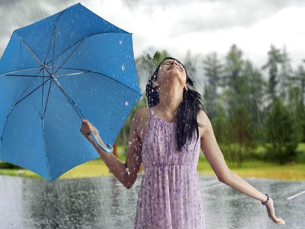 Monsoon hair care: Shampoos to fight Monsoon blues