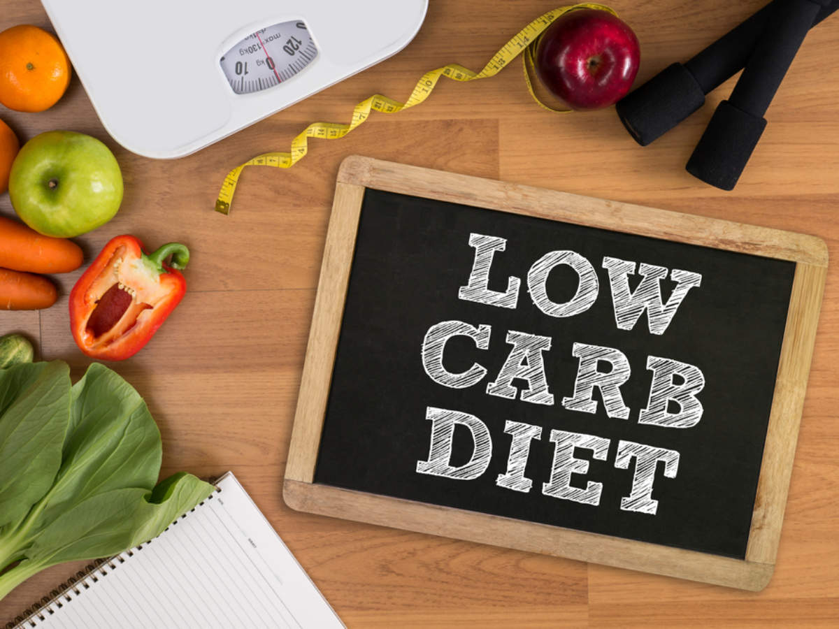 Cons Of Low Carb Diet Dangers Of Following A Low Carb Diet Why Low Carb Diet Is Bad For Health