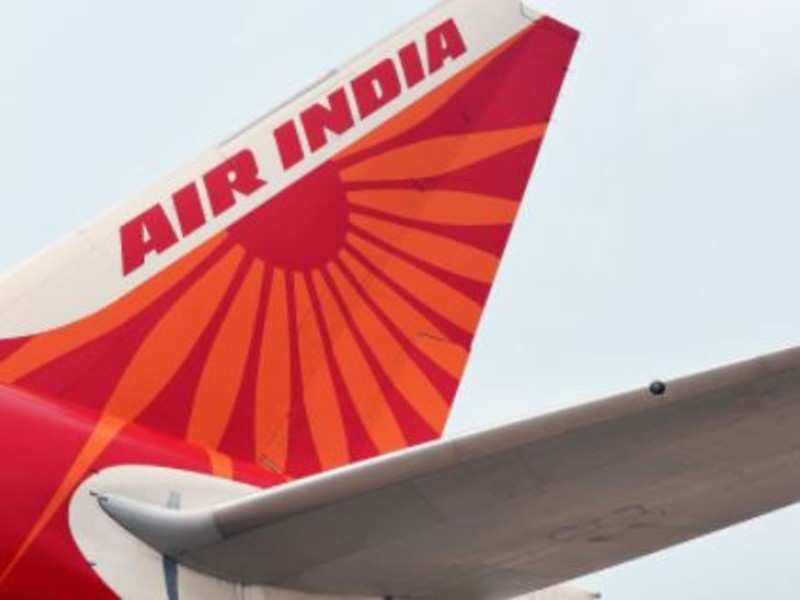 High and not dry: Air India may get relief on fuel front
