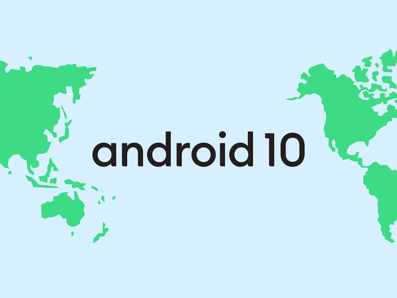 These Android 10 features are about to change your smartphones   Gadgets Now