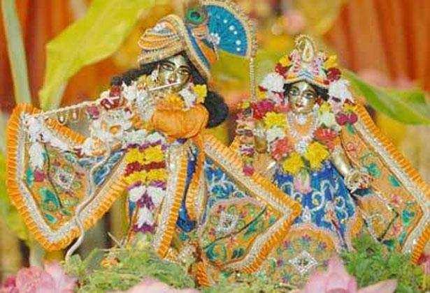 Krishna Janmashtami Wishes, Messages and Images (1).