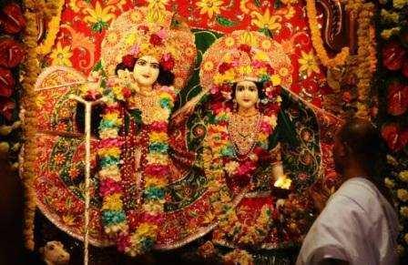 Krishna Janmashtami Wishes, Messages and Images (2).
