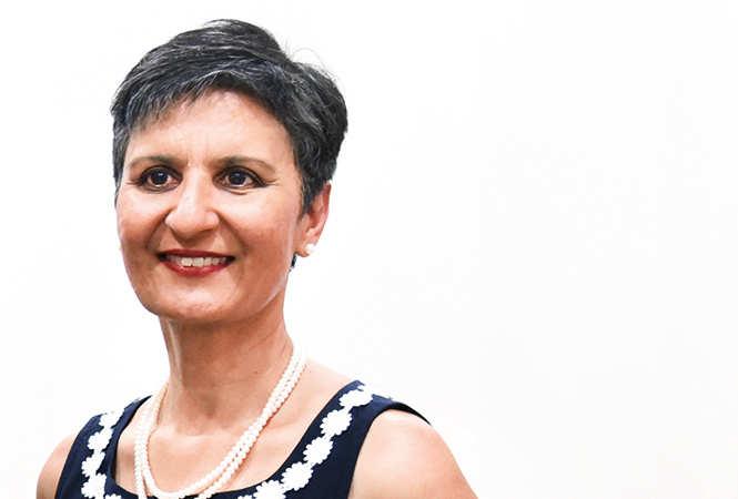DSC_4141-Australian-High-Commissioner-Harinder-Sidhu
