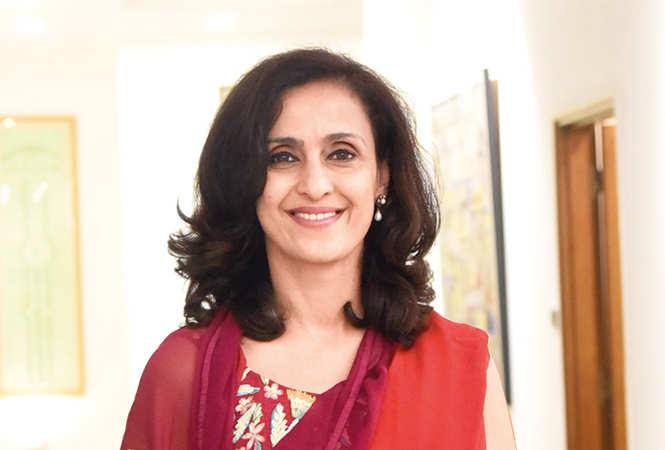 DSC_4471-Shivani-Wazir-Pasrich