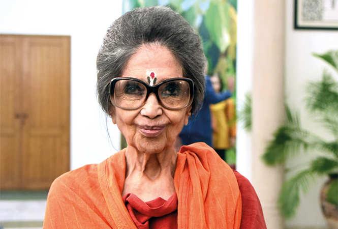 DSC_4540-Tara-Gandhi-Bhattacharjee