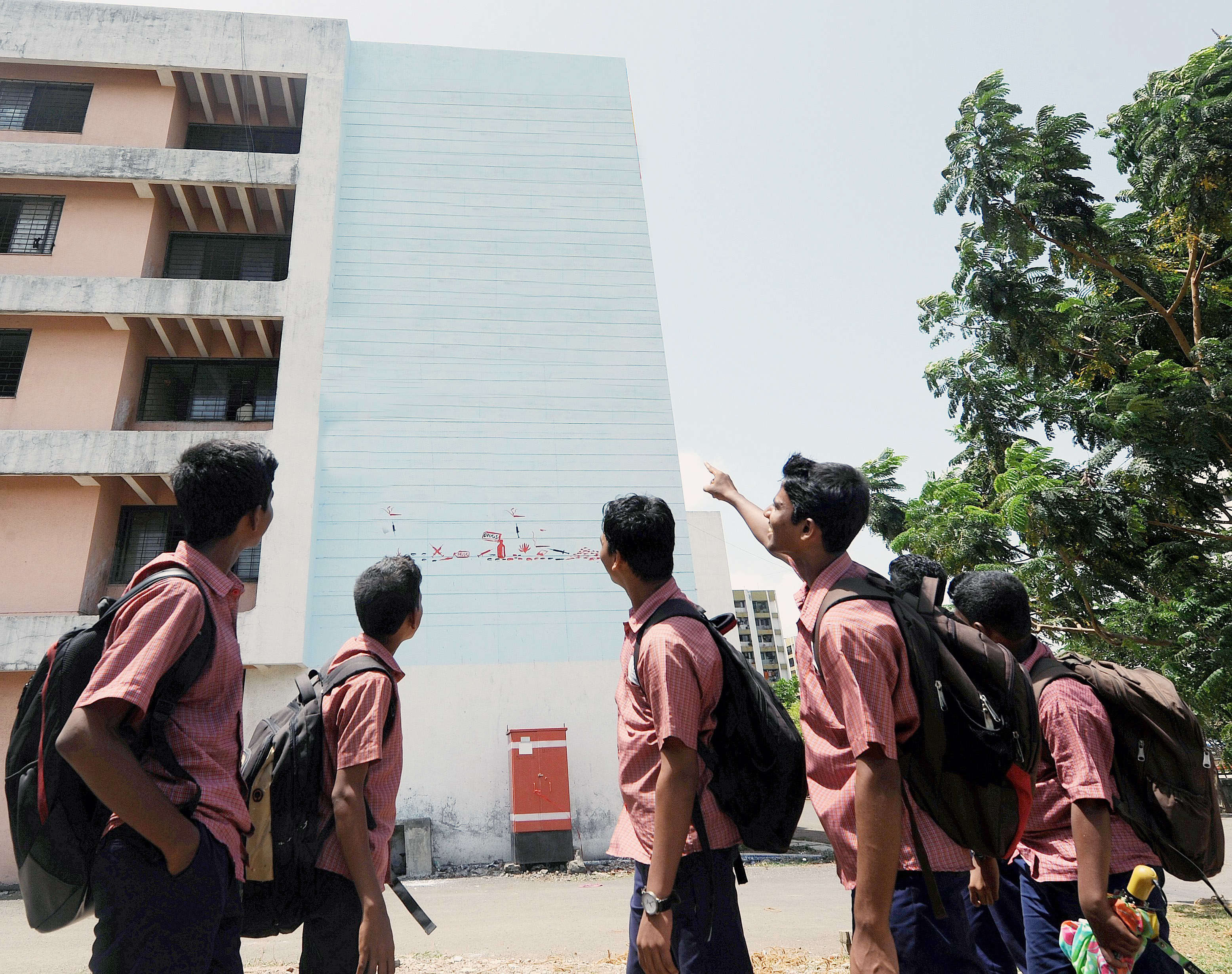 Here are some new regulations that will help the Indian education sector evolve