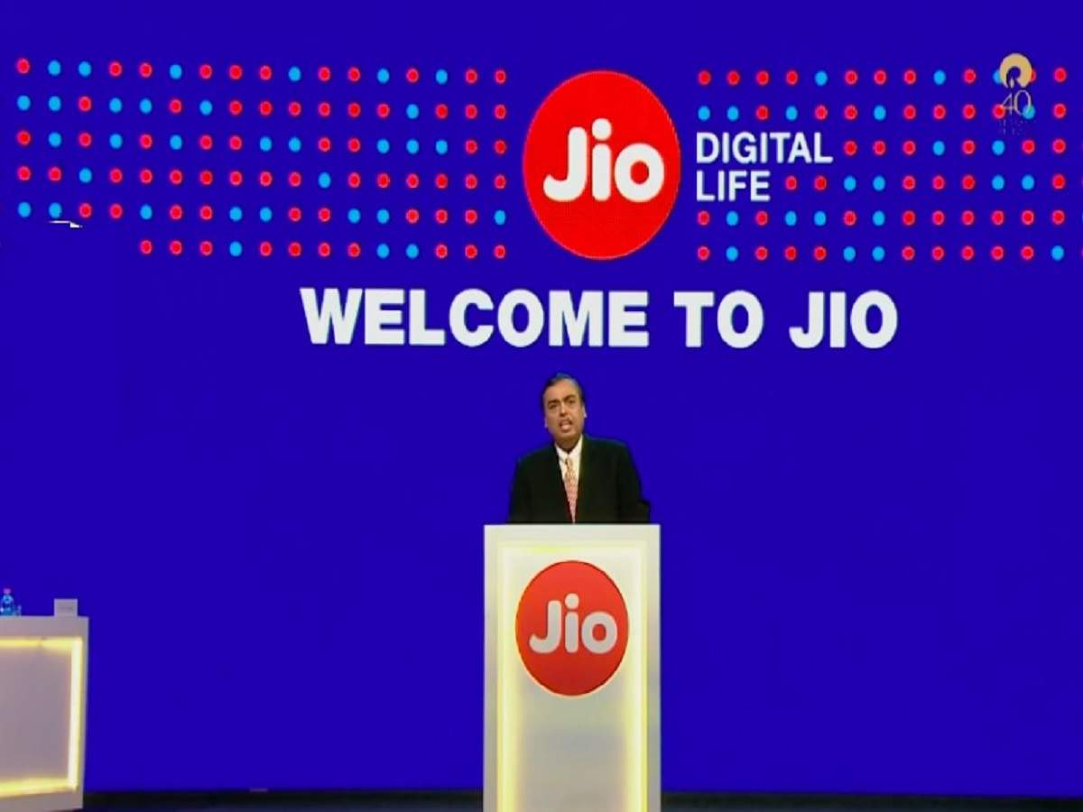 Why Reliance Jio's '500 million-plan' may not be 'good news' for users
